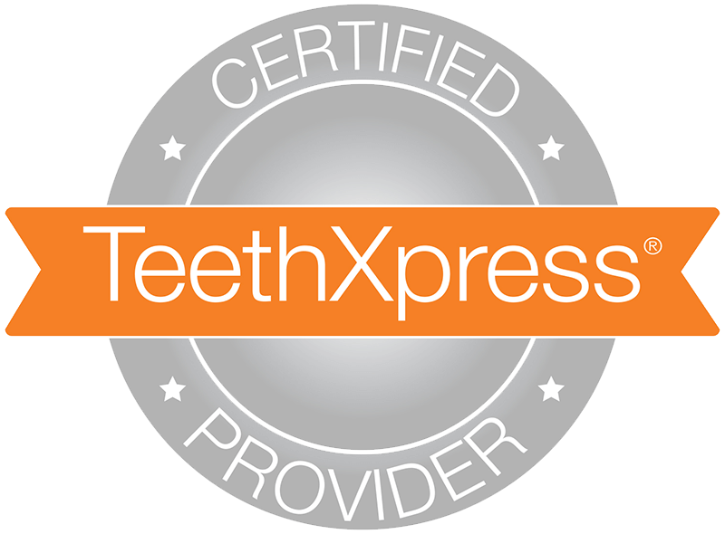 Teeth Xpress